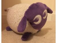 Ewan the Dream Sheep - in excellent condition