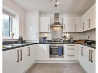 Kitchen and Bathroom Fitters