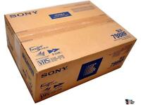 Wanted – Empty cardboard boxes to ship refurbished laptops