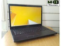 Samsung 350E, i3 - 3rd , 2.40 GHz, 6GB RAM, 1TB HDD, OFFICE, Bluetooth, Webcam