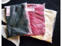 Ladies Scarf Shawl Wrap New