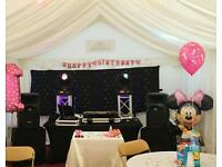 Asian Weddings | DJ | Dhol Players | Band Baja | Bhangra Dancers*