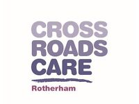 Care Support Workers Required