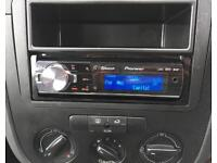 PIONEER DEH 8400BT CD/MP3 CAR STEREO