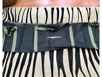 Oztent RV4 Original Bag