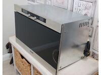 Brand new Miele DG2661 Steam oven