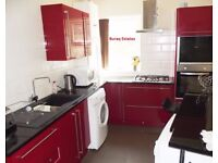 Rooms to rent for students and professionals on Mauldeth rd