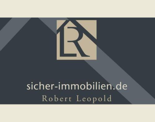 Robert Leopold