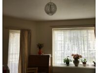 Looking for Council Flat Swap Exchange anywhere in West London