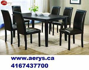 WHOLESALE FURNITURE WAREHOUSE WE BEAT ANY PRICE LOWEST GUARANTEED WWWAERYSCA