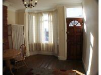 Double rooms in Thorneywood! £60 per week!