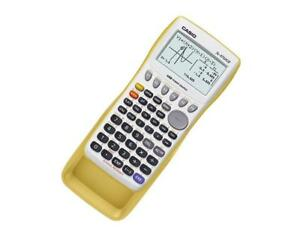 NEW Casio Inc. FX-9750GII-SC Graphing Calculator