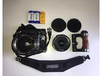 Pentax in Kent | Cameras, Camcorders & Photography for Sale - Gumtree