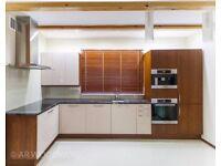 Bespoke Furniture, kitchen, wardrobes, bookshelves