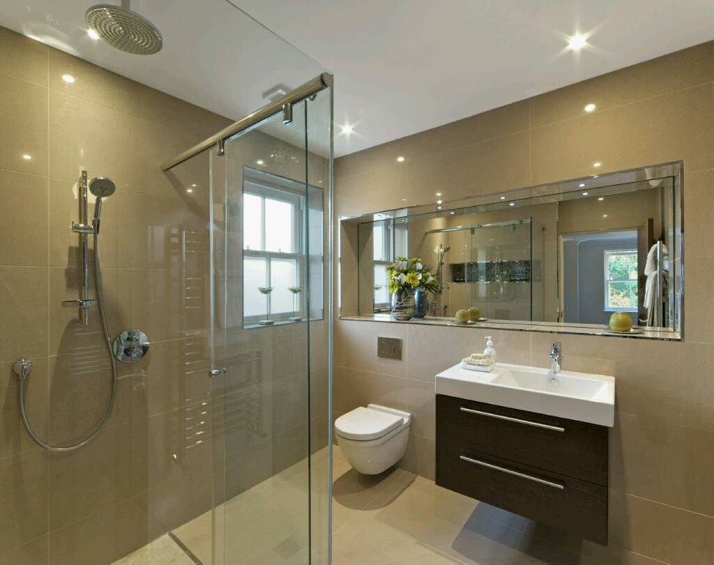 Bathrooms fitters cladding fitters tiler fitters full for Quality bathroom fittings