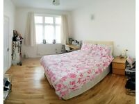 Ensuite Double Room Available ALL BILLS INCLUDED