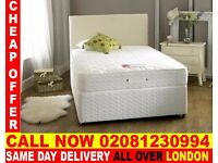 CASH ON DELIVERY SINGLE DOUBLE KING SIZE LEATHER BEDDING ...CALL NOW Lubbock