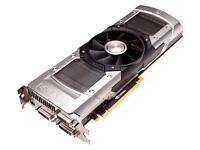 GTX 690 SALE/SWAP Nvidia pc computer parts graphics card gpu