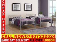 Metal In Harrow London Beds Bedroom Furniture For Sale Gumtree