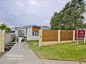 Housemate wanted Doubleview Stirling Area Preview
