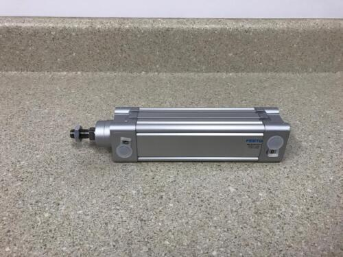 Festo DNC-40-100-PPV-A Cylinder NEW