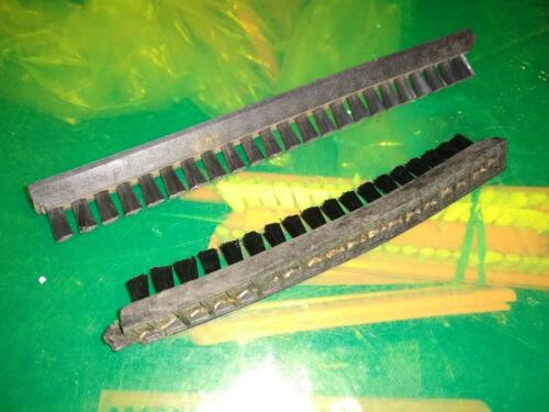 Sanitaire Vacuum Brush Strip VGI 12 inch OEM # 52140-1