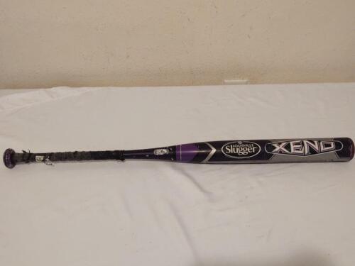 2014 Louisville Slugger Xeno 33/23 FPXN14-RR (-10) Fastpitch Softball Bat