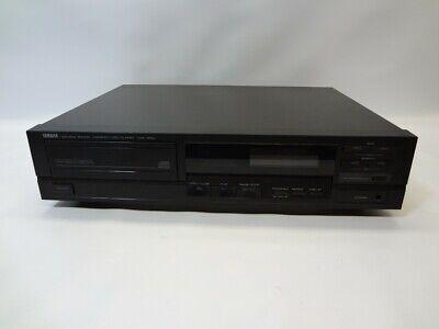 Yamaha CD-X410U,CDX410U Belt Kit For CD Player 2 Belts