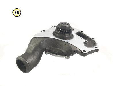 Water Pump For Perkins Cat Jcb U5mw0206 225-8016 1104c 1104d