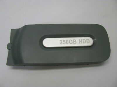 Microsoft 250GB Xbox 360 HDD *Tested* for sale  Shipping to India