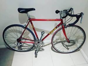 Trek Retro Bicycle