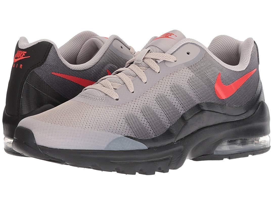 Купить Mens Nike Alliance 550 заказать с доставкой