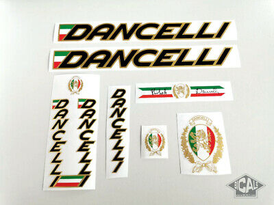 3ttt  stem Italy decal sticker silk screen free shipping
