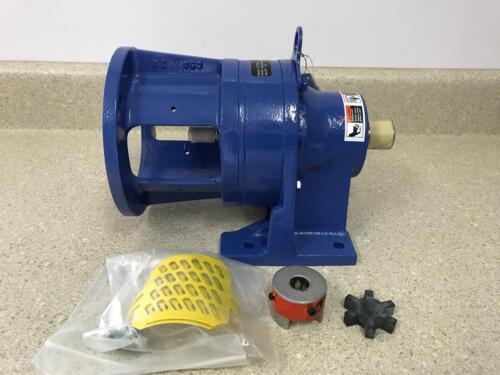 Sumitomo CNHJS-6100Y-29 Gear Reducer Ratio 29 NEW