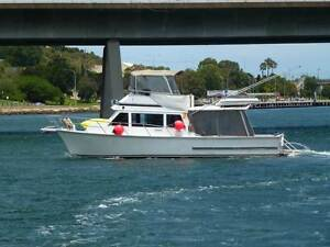 HALVORSEN 40ft CONVERTED EX CRAY RIO T Manning South Perth Area Preview