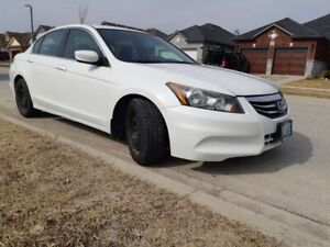 2012 Honda Accord SE for sale