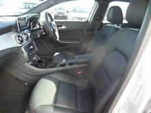 2015 Mercedes-Benz GLA Wagon Shepparton Shepparton City Preview