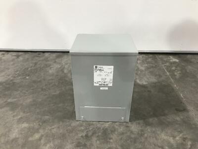 Ge Transformer 9t21b1006g02 New