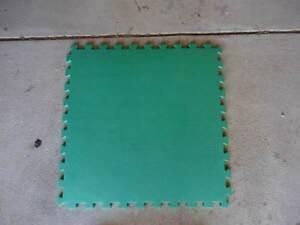 Jigsaw mats Duncraig Joondalup Area Preview