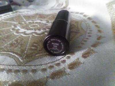 Sorme Cosmetics Perfect Performance Lip Color,Rose