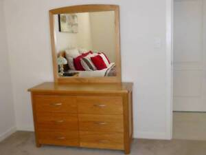 Dressing Table Dressers Drawers Gumtree Australia Mount Barker