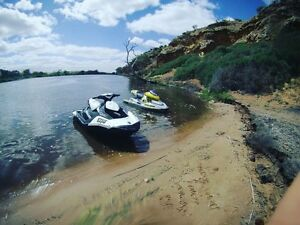 Seadoo spark Banksia Park Tea Tree Gully Area Preview