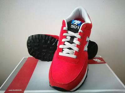 New! Mens New Balance 501 Classic Sneakers Shoes - limited sizes
