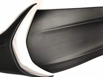 autositze f r mercedes gla. Black Bedroom Furniture Sets. Home Design Ideas