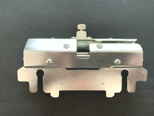 JUKI SINGER 4.5MM STANDARD GAUGE KNITTING MACHINE RIBBER KR11 CONNECTING ARM X1