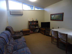 Large Room in lovely house - all bills and wireless included! Waratah West Newcastle Area Preview
