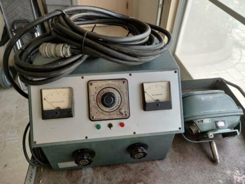 Industrial CXC 50 KVP 20 mA xray machine 110V