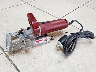 Lamello C2 Biscuit Joiner Woodworking Machinery
