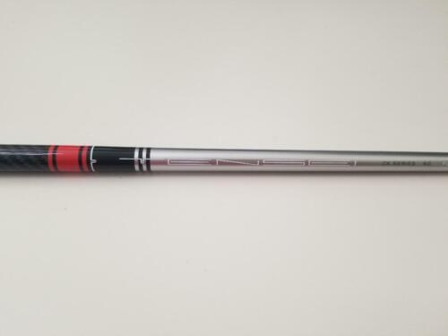 New Mitsubishi Chemical Tensei CK Orange Graphite Driver/Fairway Shaft