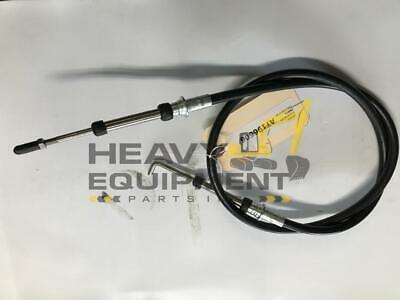 Aftermarket John Deere Backhoes Stabilizer Cables 310gsg 310jsj 310ksk
